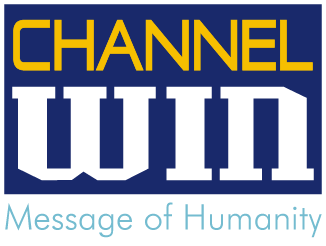 Channel WIN | Message of Humanity | Channel WIN Live  | World Islamic Network